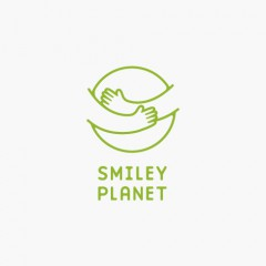 Smiley Planet