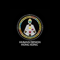 Human Design Hong Kong