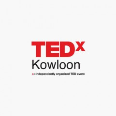 TEDxKowloon