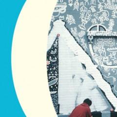 亞洲藝術文獻庫 | 開放週末 02: 說書海 | 戶外放映 | 再現大笪地