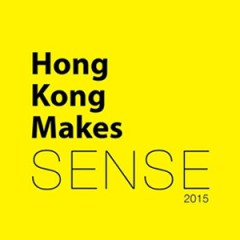 Hong Kong Makes SENSE - 話劇及舞蹈表演