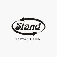 Stand Cajon HK