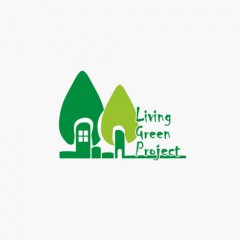 Living Green Project 生活綠林計劃