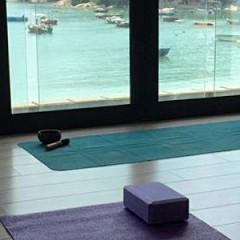瑜伽假期 Yoga Retreat (坪洲活動) - 20/03