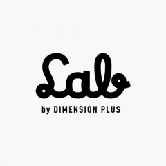 LAB by Dimension Plus