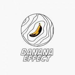 Banana Effect
