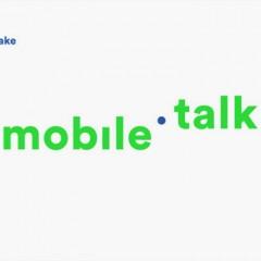 Mobile Talk #02 - Hong Kong 《移動・設計講堂》#02 - 香港站