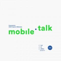 Mobile Talk