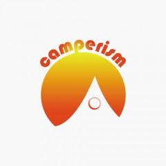CAMPERISM