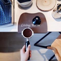 意式咖啡拉花工作坊