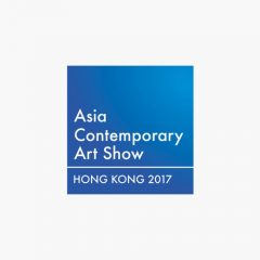 亞洲當代藝術展 Asia Contemporary Art Show
