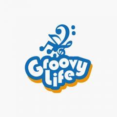 Groovy Life