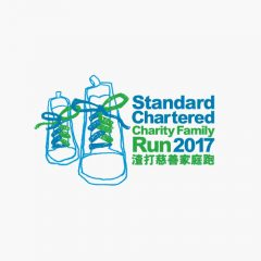 渣打香港150 週年慈善基金 Standard Chartered Hong Kong 150th Anniversary Community Foundation