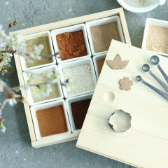 傳統龍香、印香體驗及線香工作坊