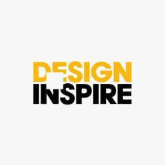 DesignInspire