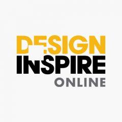 DesignInspire Online