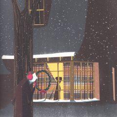 「瑪格麗特的聖誕節」故事音樂會