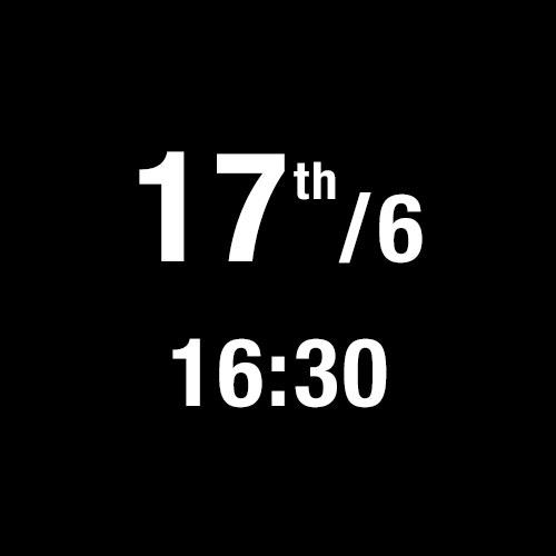 《地厚天高》放映會 Lost In the Fumes screening (17 Jun, 16:30)