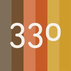 newlife.330