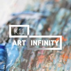 K11 Art Infinity