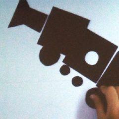 PMQ玩創夏樂園 - 「親親繪本大師:曹俊彥老師」工作坊 PMQ WOW Summer Fair - Children Book Illustrator: Tsao Jun-Yen Workshop