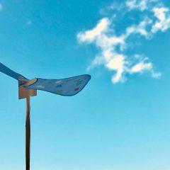 PMQ玩創夏樂園 - 「轉轉吧!竹蜻蜓」工作坊 PMQ WOW Summer Fair -