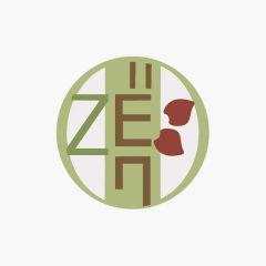 禪花 Zenhana