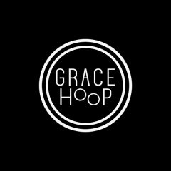 Grace Hoop