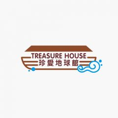 珍愛地球館 Treasure House