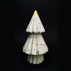 大館「藝術聖誕」工作坊 – 彩繪陶瓷聖誕樹 Tai Kwun