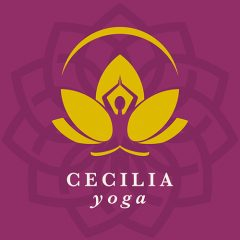 Cecilia Yoga