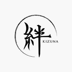 Kizuna Saxophone Quartet