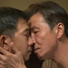 叔.叔(優先場)Suk Suk (Preview) (18 Dec, 19:30)