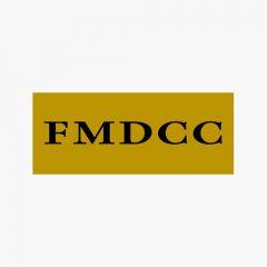 Fmdcc
