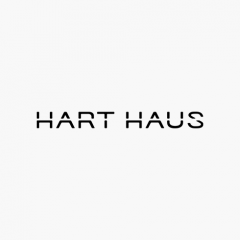 HART Haus