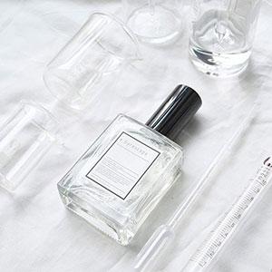 x.Gyroscope線上香水調香工作坊 DIY Perfume Online Workshop