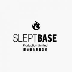 眠炫製作有限公司 Slept Base Production Ltd
